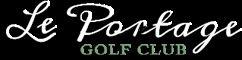 Le Portage Golf Course