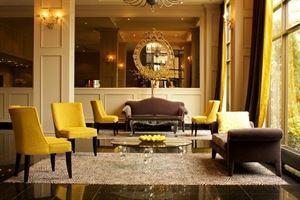 Best Western - Roehampton Hotel & Suites