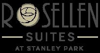 The Rosellen Suites at Stanley Park
