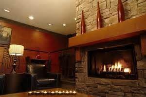 Whistler Village Inn Suites