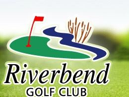 Riverbend Golf & Fishing Club