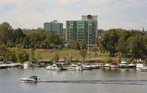 Best Western Plus - Gatineau-Ottawa