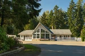 Rondalyn Resort Ladysmith
