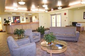 Best Western - Sioux Lookout Inn