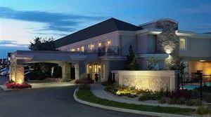 Best Western Premier - Hotel L'Aristocrate