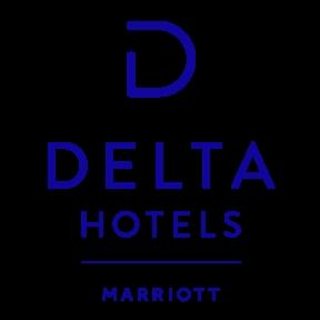 Delta Hotel by Marriott Saint John
