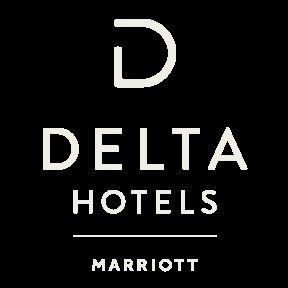 Delta Saint John's Hotel & Conference Centre