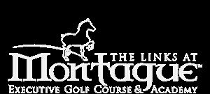 The Links at Montague