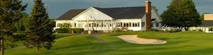 Truro Golf Club