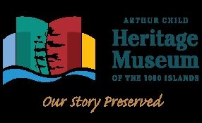Arthur Child Heritage Centre