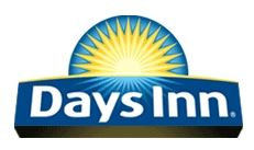 Days Inn-Niagara Falls-Fallsview Casino