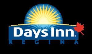 Days Inn - Regina
