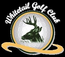 Whitetail Golf Club