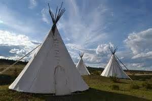 Cariboo Lodge Resort
