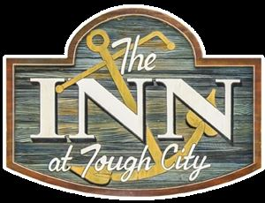 The Inn at Tough City