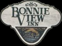 Bonnieview View Inn