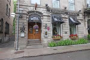 Auberge La Chouette Inn