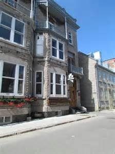 Hotel L'Ermitage Inn