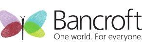Bancroft Motor Inn