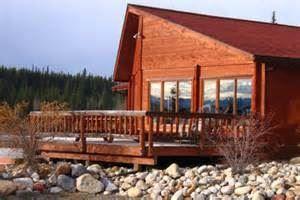 Sheiling Mountain Lodge
