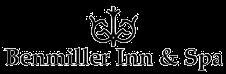 Benmiller Inn & Spa