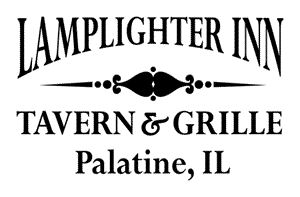 Lamplighter Inn Tavern and Grille