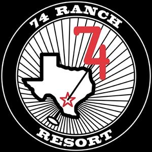 74 Ranch Resort