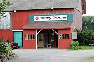 Murphy Orchards