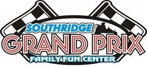 Southridge Grand Prix Family Fun Center