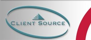 Client Source Inc