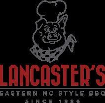 Lancaster's BBQ - Huntersville