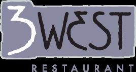 3 West Restaurant