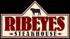 Ribeyes Steakhouse - Snow Hill