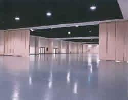 The Castine Center