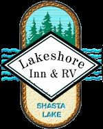 Lakeshore Inn & RV
