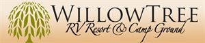 WillowTree RV Resort