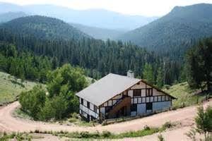 Mennonite Camp