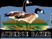 Auberge Baker Inn