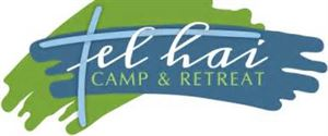Tel Hai Camp & Retreat