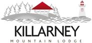 Killarney Mountain Lodge