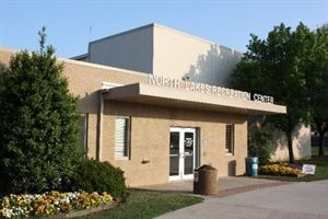 North Lakes Recreation Center