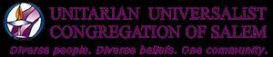 The Unitarian Universalist Congregation of Salem