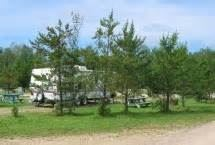 Blueberry Hill RV Park