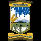 Bashaw Municipal Campground