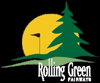Rolling Green Fairways Golf Course & RV Park