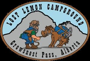 Lost Lemon RV Park & Campground