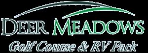 Deer Meadows Golf Course