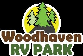 Woodhaven RV Park Of Halifax