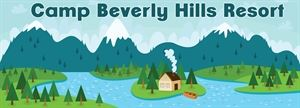 Camp Beverly Hills Resort & RV Park