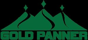 Gold Panner Cafe & Campground